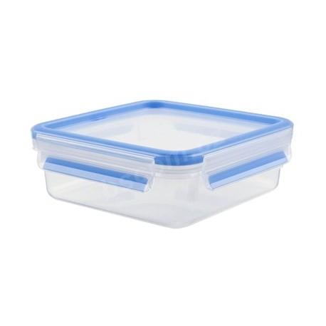 Caixa Hermética Plástico Tefal 0,85l - K3022112 - 4168430001465