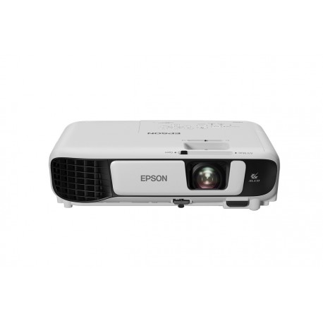 Video Projector EPSON EB-X41 - V11H843040