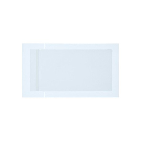 PROTECÇÃO SONY PARA LCD CYBER-SHOT - PCKL30WCSB - 4905524527407