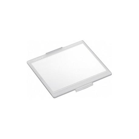 PROTECÇÃO SONY PARA LCD CAMARA FOTOGRAFICA - PCKLH3AM - 4905524449150