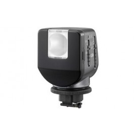 ILUMINADOR SONY VIDEO IR - HVLHIRL - 4901780914678