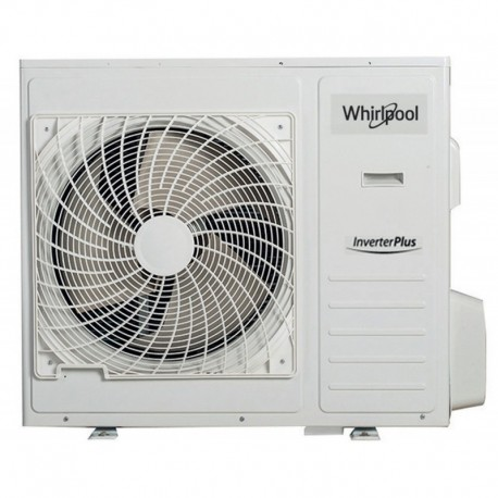 UNIDADE EXTERIOR WHIRLPOOL WA20ODU32 - 8003437602948