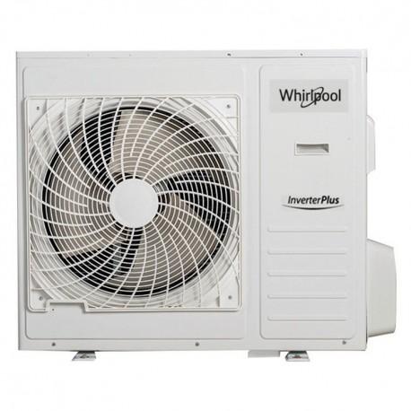 UNIDADE EXTERIOR WHIRLPOOL WA36ODU32 - 8003437602962