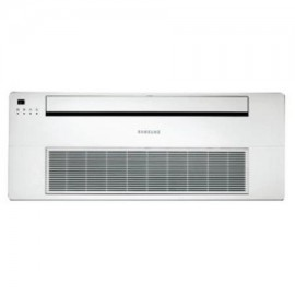 SAMSUNG - Painel Ar Condicionado Teto Interior PSSMA - 8808987648114