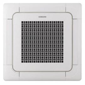 SAMSUNG - Ar Condicionado Interior AC090FB4DEH/EU - 8806085327016