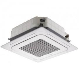 SAMSUNG - Ar Condicionado AJN020NDEHA/EU - 8806085041837