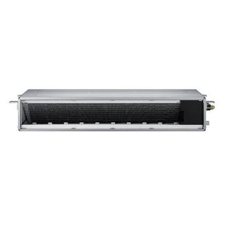 SAMSUNG - Ar Condicionado Teto Int AC052HBMDKH/EU - 8806086031578