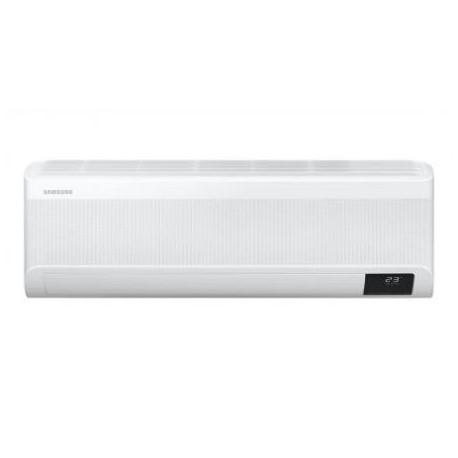 SAMSUNG - AC Interior AR24TXEAAWKNEU - 8806090197635