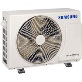 SAMSUNG - AC Exterior AR09TXFCAWKXEU - 8806090220630