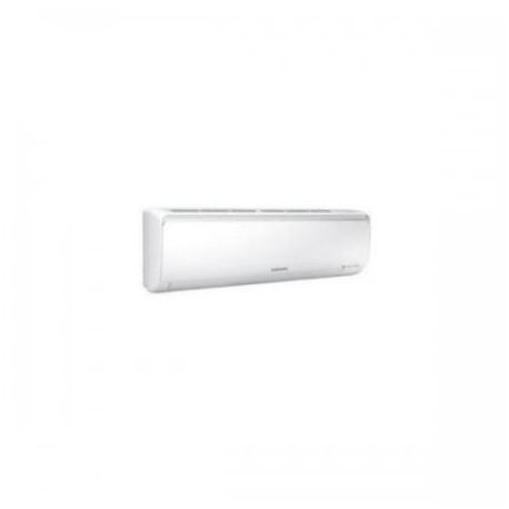 SAMSUNG - AC Interior AR07RXFPEWQNEU - 8801643658205