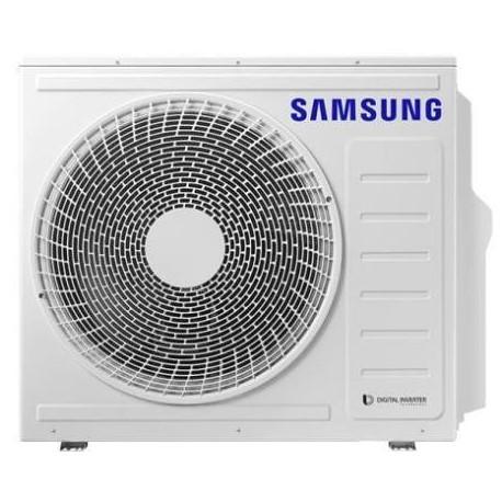 SAMSUNG - Ar Condicionado Exterior AJ080RCJ4EG/EU - 8801643633868
