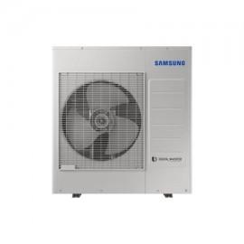 SAMSUNG - Ar Condicionado Exterior AJ100RCJ5EG/EU - 8801643633875