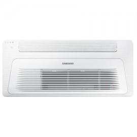 SAMSUNG - Ar Condicionado Cassete AJ026TN1DKG/EU - 8806090223693