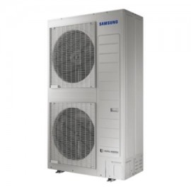 SAMSUNG - Ar Condicionado AC250KXAPNH/EU - 8806088409658