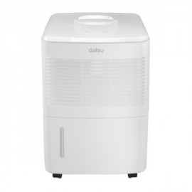 DAITSU - Desumidificador ADD-10XA - 8432884564569