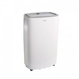 ARGO - Desumidificador DRY NATURE 17 6A492000085 - 8013557513734
