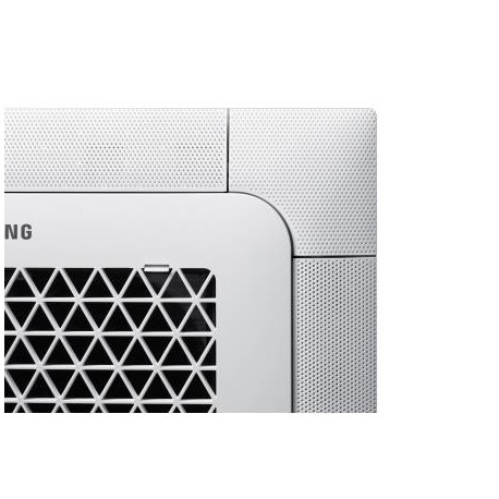 SAMSUNG - Painel PC4SUFMAN - 8801643139575