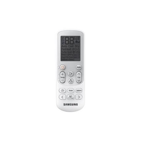 SAMSUNG - AC Controle Remoto s/ Fio AR-EH03E - 8801643119904