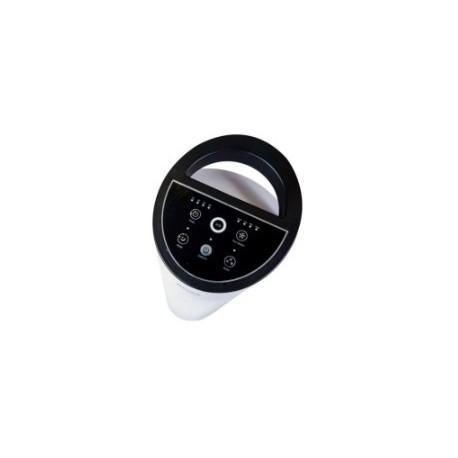 ARGO - Purificador Ar PURY 6A495000021 - 8013557606696