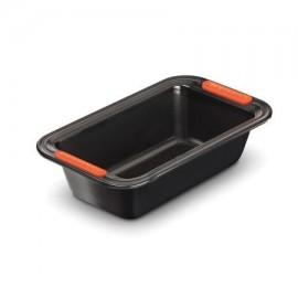 LE CREUSET - Molde Plum Cake 23x13 94100329000000 - 0630870098090