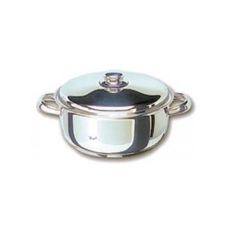 ARTAME - Caçarola Nórdico 24 cm 7A90324000 - 5601949902247