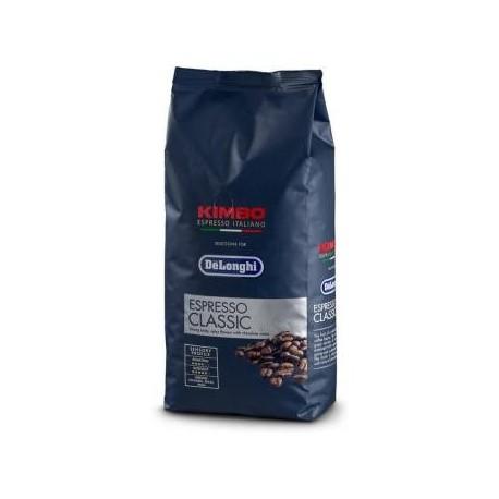DELONGHI - Café Espresso Classic DLSC612 - 8002200140458