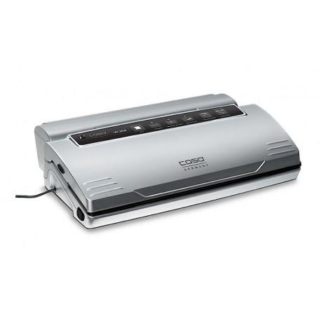 CASO - Máquina de Embalar a Vácuo VC300 Pro - 4038437013924