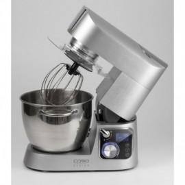 CASO - Robot Cozinha KM 1200 Chef - 4038437031515