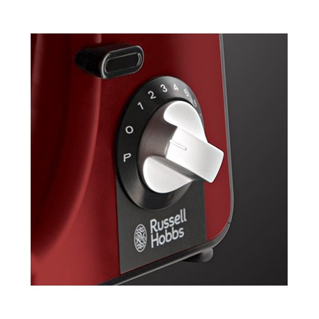 RUSSELL HOBBS - Robot Cozinha 23480-56 - 4008496874422