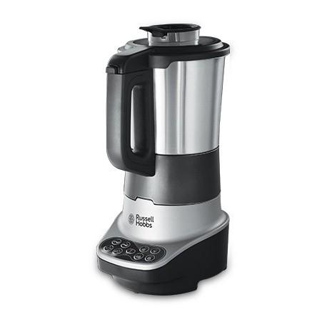 RUSSELL HOBBS - Robot Cozinha 21480-56 - 4008496819294