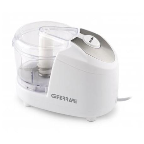 G3 FERRARI - Picadora G2 0010 REALMIX - 8034028307331