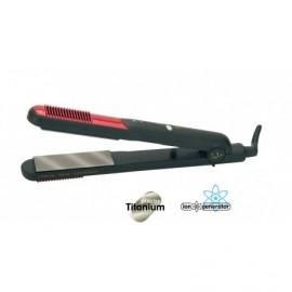 JATA - Modelador cabelo PP468 - 8421078026860