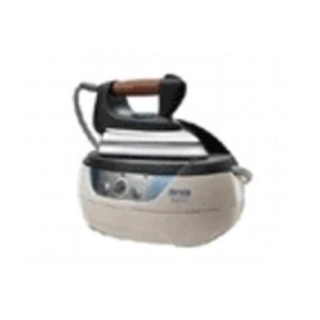 SIMAC - Ferro c/ caldeira SX8050PX - 8010547280478