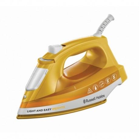 RUSSELL HOBBS - Ferro Vapor 24800-56 - 4008496936144