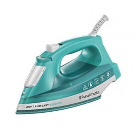 RUSSELL HOBBS - Ferro Vapor 24840-56 - 4008496937264
