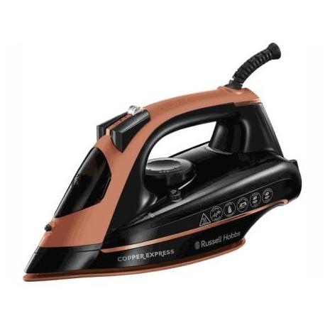 RUSSELL HOBBS - Ferro Vapor 23975-56 - 5038061104516
