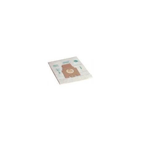 HOOVER - Saco Aspirador Microspace H22S - 5010418143171