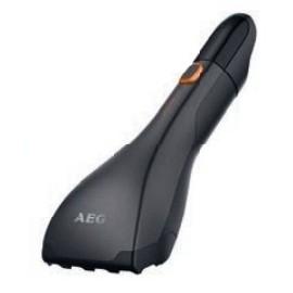 AEG - Escova Asp. 900167795 - 7319599019465