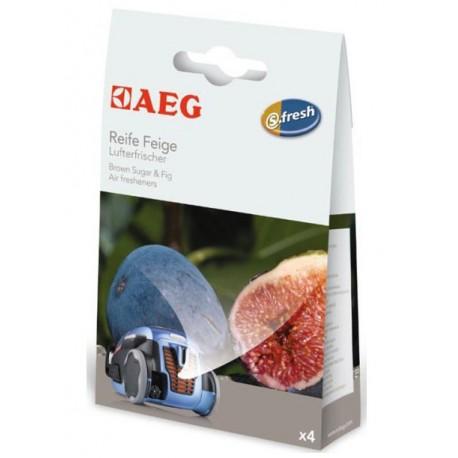 AEG - Ambientador 900167783 - 7319599019342