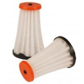 AEG - Filtro p/ Aspirador 900167153 - 7319599013418