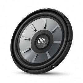 JBL - Subwoofer Auto STAGE 1210 - 6925281927072