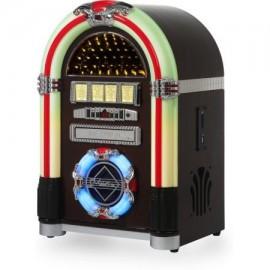 RICATECH - Jukebox Table Top RR792 - 8717703564112