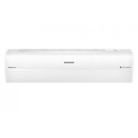 SAMSUNG - Ar Condicionado AR12JSPFAWKNEU - 8806086691826
