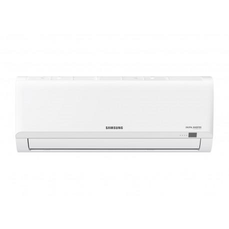SAMSUNG - AC Exterior AR09TXHQBWKXEU - 8806090250422