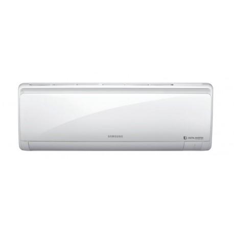 SAMSUNG - AC Interior AR12RXFPEWQNEU - 8801643658366