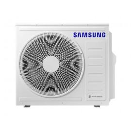 SAMSUNG - Ar Condicionado Exterior AJ068RCJ3EG EU - 8801643633851