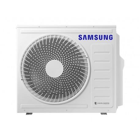 SAMSUNG - Ar Condicionado Exterior AJ068RCJ3EG/EU - 8801643633851