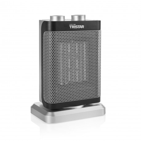 TRISTAR - Termoventilador Oscilante KA-5065 - 8713016051738