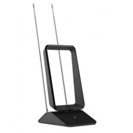 ONE FOR ALL - Antena Digital Int. Amp. SV 9460 - 8716184068058