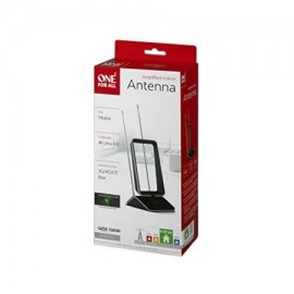 ONE FOR ALL - Antena Digital Int. Amp. SV 9465 - 8716184067952
